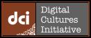 Digital-Logo