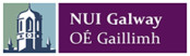 logo-nuigalway