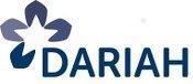 DARIAH-logo-resized